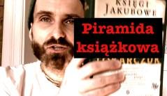 Piramida książkowa czyli giving is getting