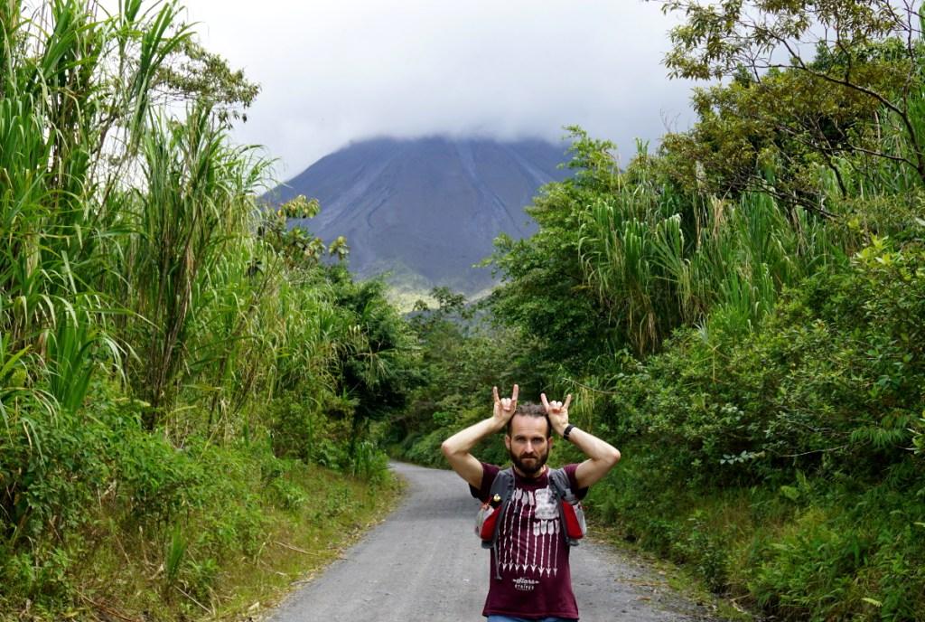 Moja Kostaryka