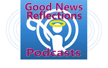 podcast reflections