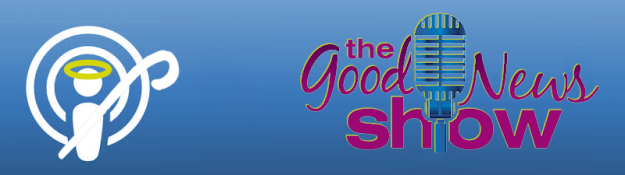 The Good News Show