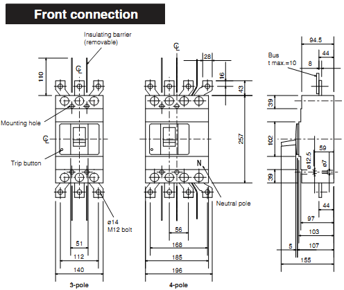 Encoder Motor Sensor Encoder Sensor Replacement 2003