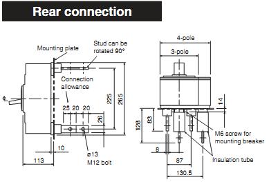 Asco Contactor Wiring Diagram Logic Flow Diagram Wiring