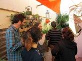 PDC Quinto Encuentro Casona Dada Cosecha de Agua - 13 de Octubre 2014 - 05 - SMALL