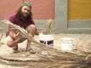 scott cosecha de palmas 02 small