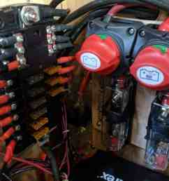 wiring agm remote engine starter wiring diagram [ 1200 x 751 Pixel ]