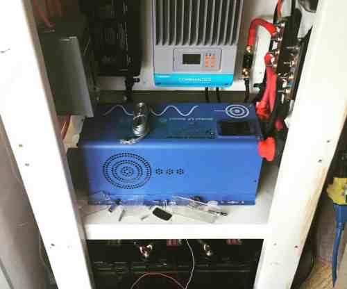 small resolution of aims inverter sizing