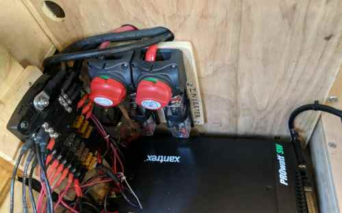 small resolution of installing your inverter