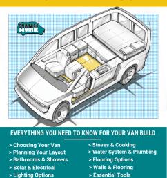 minivan gmc fuse box [ 735 x 1102 Pixel ]