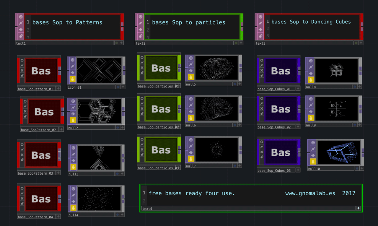 TD_Gn_bases_Sop_Patterns_Particles_cubes.v1