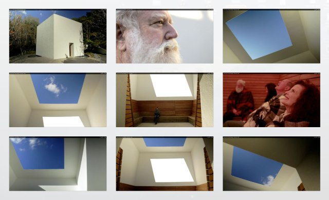 James_turrell_Second_meeting