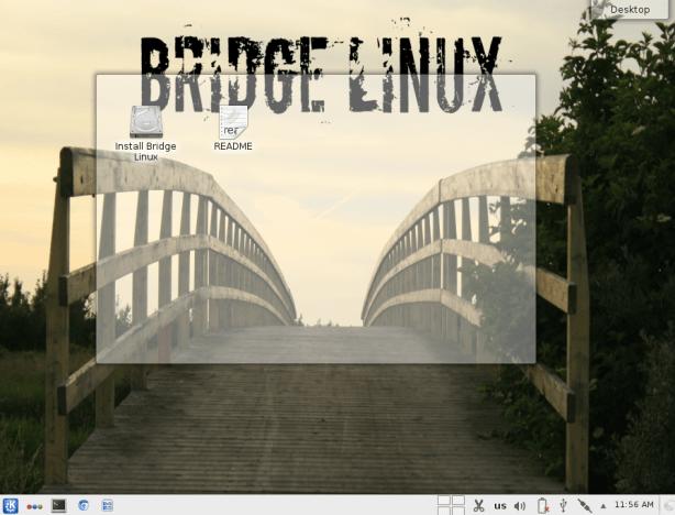 1-2-Desktop