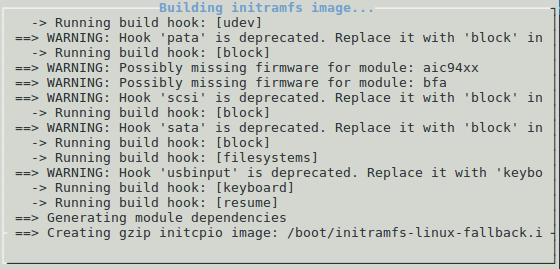 4-3-Applying Configuration