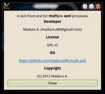 multi-axel-1