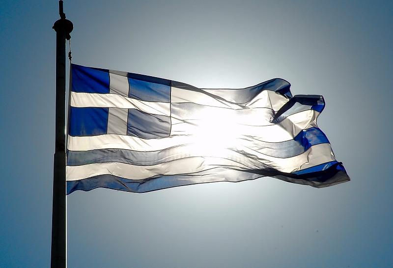 Αποτέλεσμα εικόνας για Το Φιλότιμο των Ελλήνων