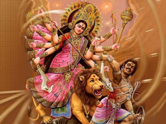 wallpapers-lord-rama-maa-vaishno-devi-saraswati-shirdi-sai-baba_2560x1024