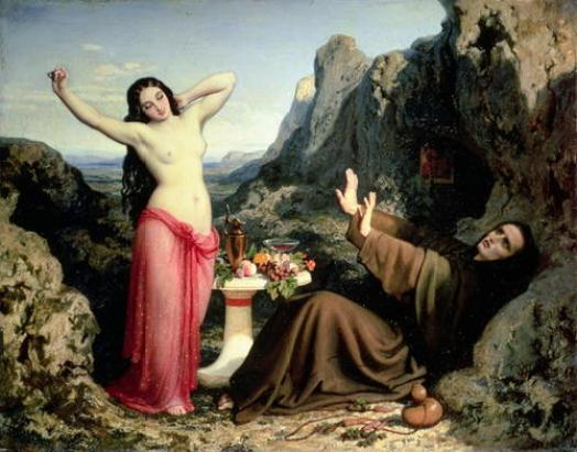 Temptation_of_Saint_Hilarion