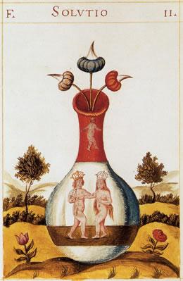 alchemy-trees
