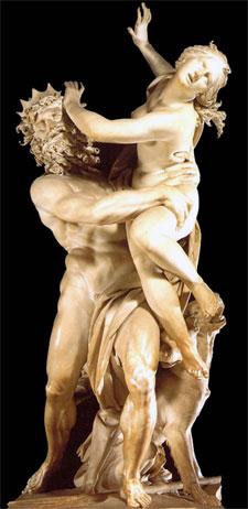 Abduction-of-Persephone