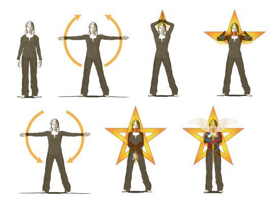 microcosmic-star-2012-_fmt