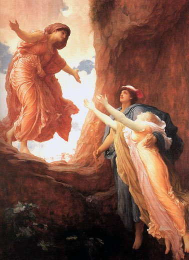 Return-of-Persephone