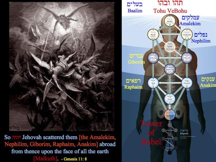 Cosmic-Evolution-02-Fallen-Angels8