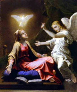 Angel-Gabriel-and-Mary