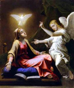 Angel-Gabriel-and-Mary