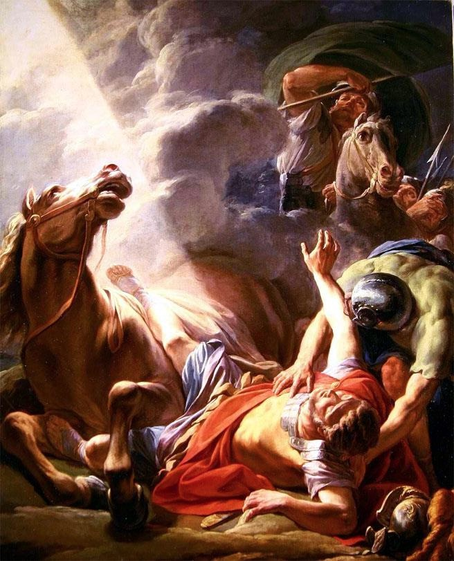 Apostle_Paul