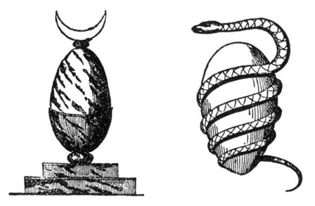 sacred-orphic-egg