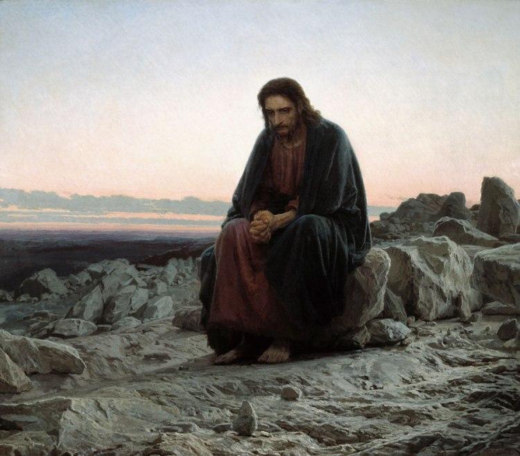 Christ-In-The-Wilderness-Ivan-Kramskoy-900