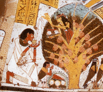 egyptian-tree-of-life-2
