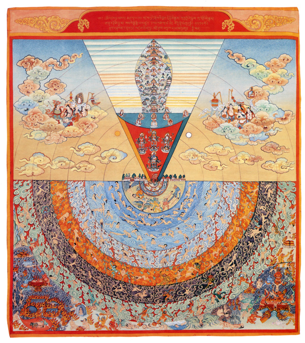 kalachakra-the-wheel-of-time