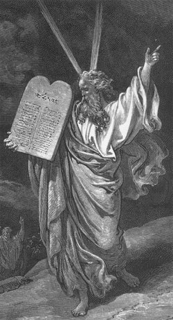 moses-with-horns-of-light
