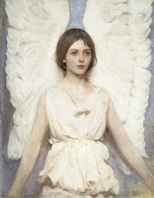 innocentangel