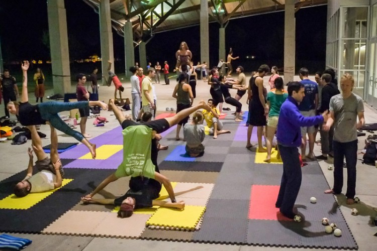 modern-yoga