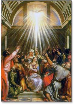 pentecost-fire