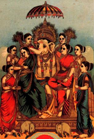 ganesha-siddhi