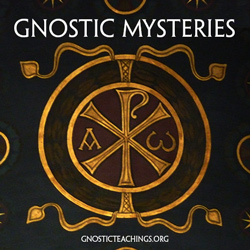 gnosticmysteries250
