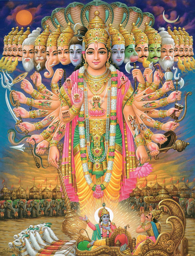 krishna-vishwaroop-small