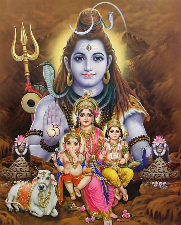 lord-shiva-with-his-family-qm68_l