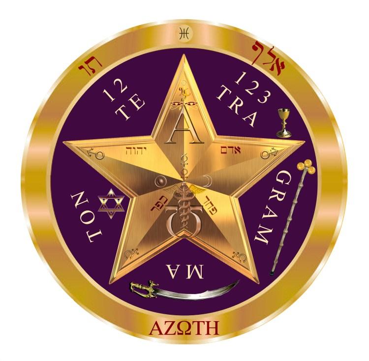 GoldenStar2.jpg