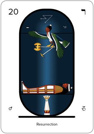 tarot-20