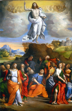 ascension-of-christ