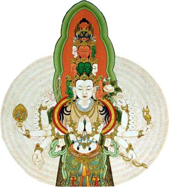 avalokiteshvara-kuan-yin