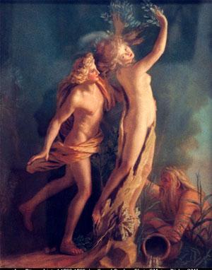 Apollo-and-the-Venusian-Nym