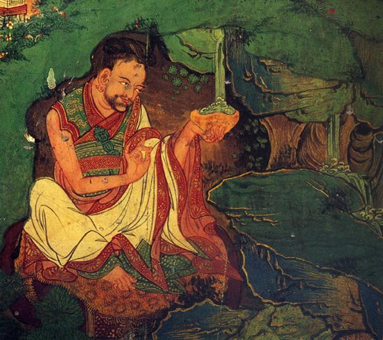 Jnanakumara-smaller