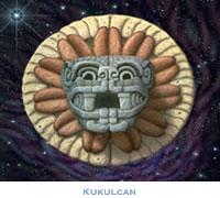 kukulcan-copy
