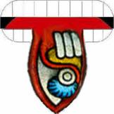 aztec-tongue