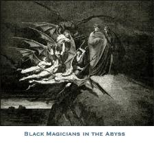 black-magicians