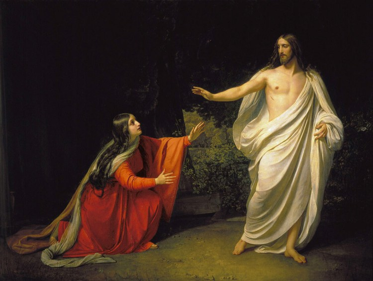 alexander-ivanov-christs-appearance-to-mary-magdalene-after-the-resurrection2
